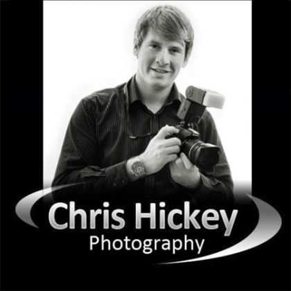 liverpool wedding photographer chris hickey