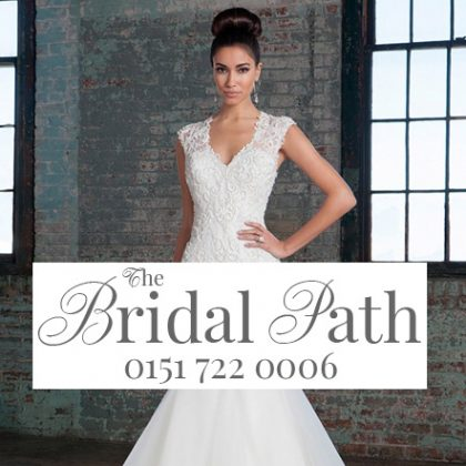 the bridal path wedding dresses